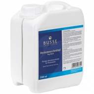 Busse Care and Protection Deckenwaschmittel 2500 ml