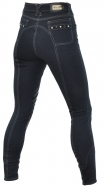 eurostar riding breeches MELITA X-Grip