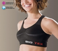 BIOTEX Funktions Sport Top
