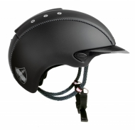 CASCO Mistrall riding helmet