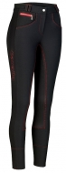 Cavallo riding breeches Charleen