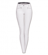 ELT Gala Breeches kids