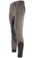 eurostar Active Fullgrip riding breeches