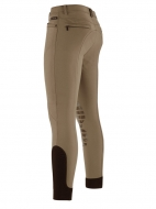 eurostar Dynamic Grip riding breeches