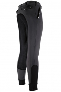 eurostar Gordon Flex riding breeches - FS