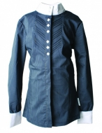 Horseware Turnierbluse Competition Shirt