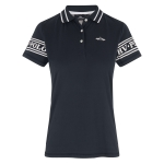 Hv Polo Polo Shirt Mira Tech