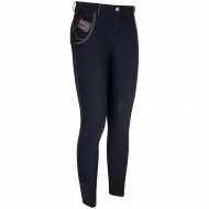 Hv Polo Marissa Breeches