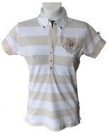 HV Polo Shirt Sali