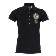 HV Polo Shirt Berisso