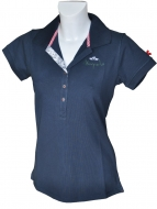 HV Polo Ratja Polo Shirt Damen 2013
