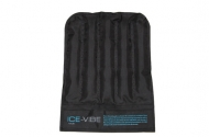 Horseware ICE-VIBE cold packs single for knee wraps