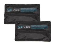 Horseware ICE-VIBE cold packs single for hock wraps