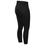 Imperial Riding Starlight riding breeches