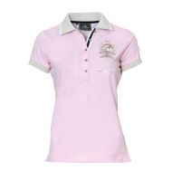 Polo Shirt Tigre HV Polo