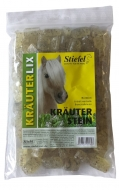 Stiefel - Kräuterlix Bronchialleckerlies  500g