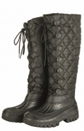 HKM Winter Thermostiefel Kodiak Fashion