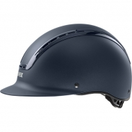 Uvex riding helmet Suxxeed active