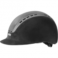 Uvex riding helmet Suxxeed glamour